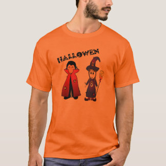 HALLOWEN T-Shirt