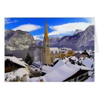 Hallstatt, Austria (2).jpg Card