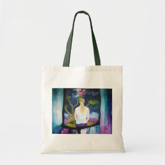 Hallucination Collection Bags