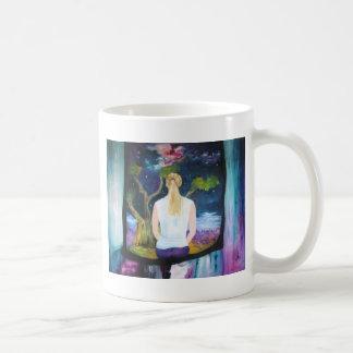 Hallucination Mug