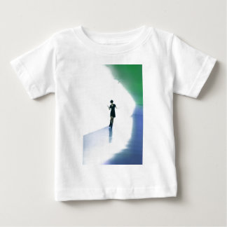 Hallway of Dreams 03 Baby T-Shirt