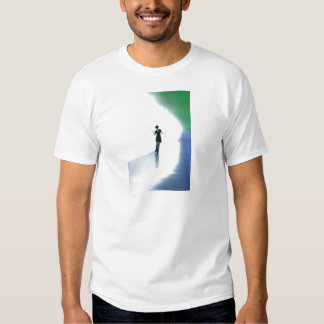 Hallway of Dreams 03 T-Shirt