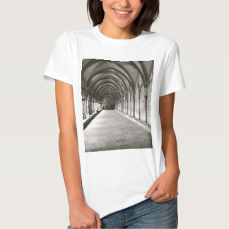 Hallway T-Shirt