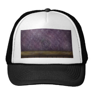 Hallway Trucker Hat