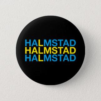 HALMSTAD BUTTON