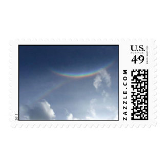 Halo Cloud Stamp