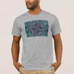 Halo - Fractal T-Shirt