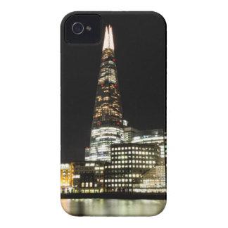 Halo Shard iPhone 4 Case-Mate Case