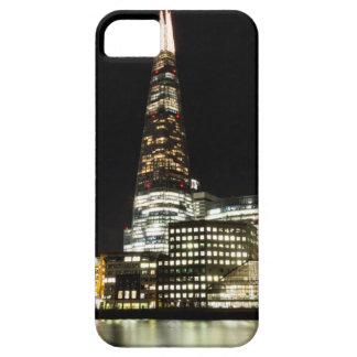 Halo Shard iPhone SE/5/5s Case