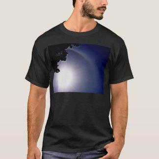 HALO SUNDOG HALO T-Shirt