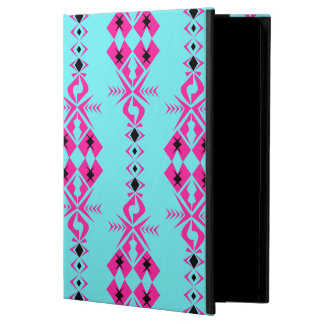 Halona ~ Of Happy Fortune iPad Air Cover