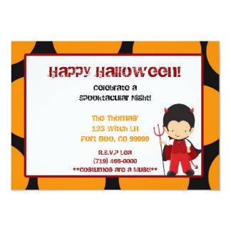 haloween3 copy, Happy Halloween!, Celebrate a S... Card