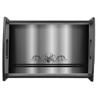 Haloween serving tray