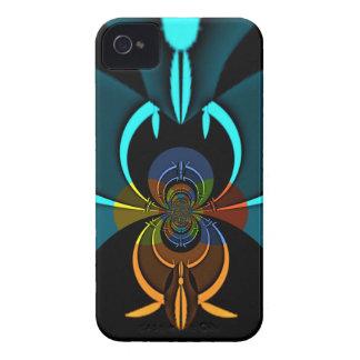 Haloween Special Hakuna Matata Case-Mate iPhone 4 Case