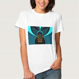 Haloween Special Hakuna Matata T-Shirt