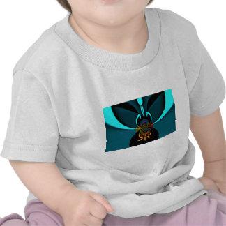 Haloween Special Hakuna Matata T Shirts