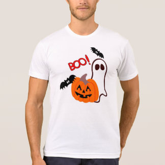haloween t-shirt