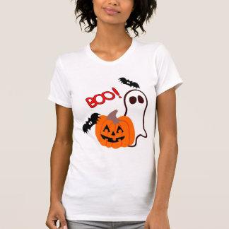 haloween t-shirts
