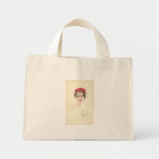 Halston designer handbag bags
