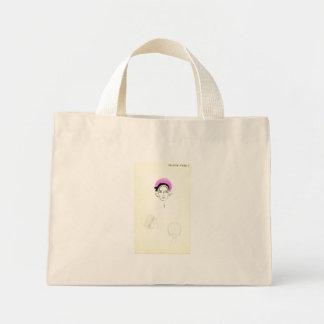 Halston designer handbag bag