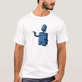 Halt! T-Shirt