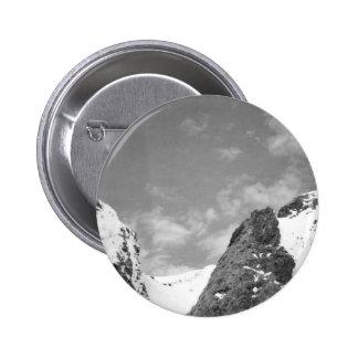 Halter Collection Pinback Button