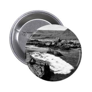 Halter Collection Button