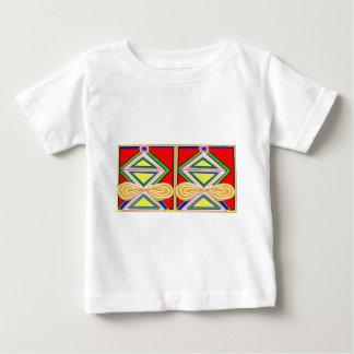 HALU - Karuna Reiki Baby T-Shirt