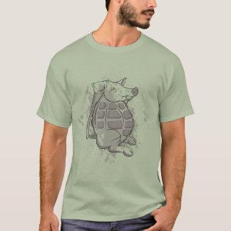 Ham-Grenade T-Shirt