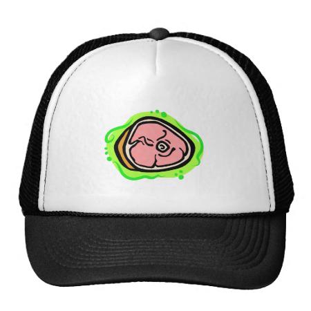 Ham Hat