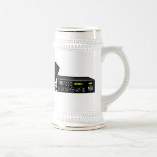 Ham Radio Mug