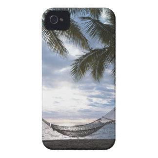 Hamaca Case-Mate iPhone 4 Funda