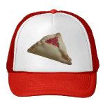 Hamantashen Trucker Hats