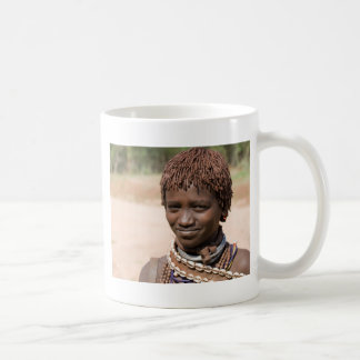 Hamar girl mugs