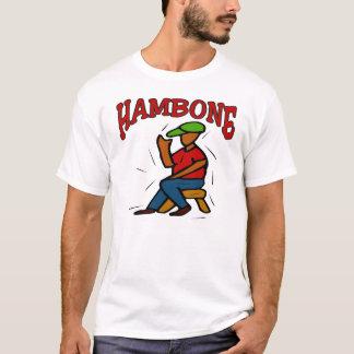 HAMBONE PLAYERA