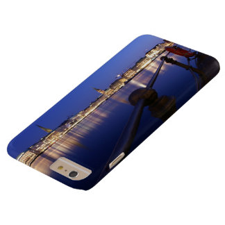 Hamburg Binnenalster Barely There iPhone 6 Plus Case