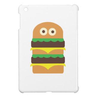 Hamburger_Base Cover For The iPad Mini
