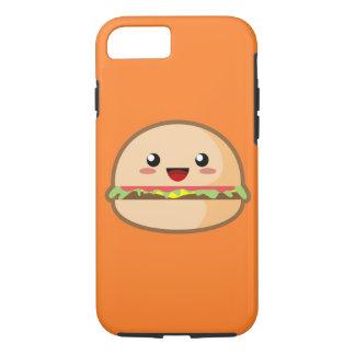 Hamburger iPhone 8/7 Case