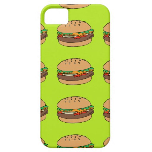types of iphones hamburger iphone zazzle 7248