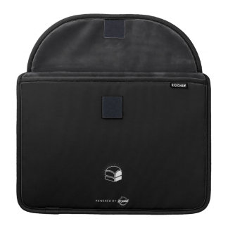 Hamburguesa MacBook Pro de Krystal Fundas Macbook Pro