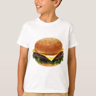 hamburguesa playera