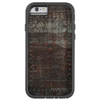 HAMbWG Case-Mate Tough Xtreme iPhone 6/6s Dist. 2