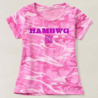 HAMbWG