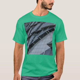 HAMbWG - T-Shirt - Architecture 1920 010517 1251