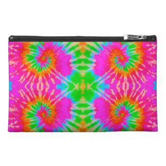 HAMbyWG - Travel Bags - Bright Tie Dye