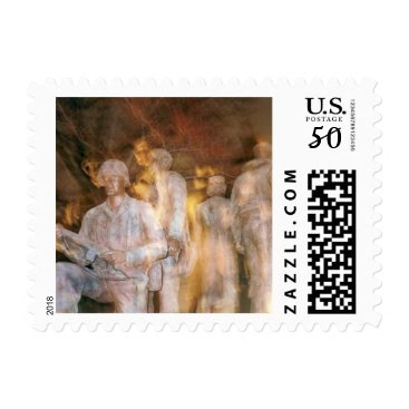 HAMbyWG - Veteran - Stamps (20)