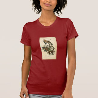 HAMbyWG - Women's Casual T-Shirts Designed