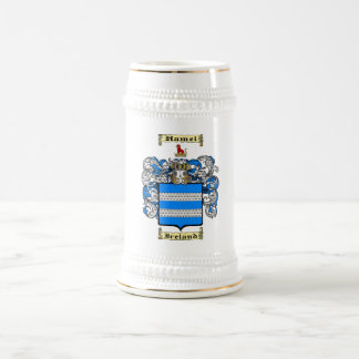 Hamel Jarra De Cerveza