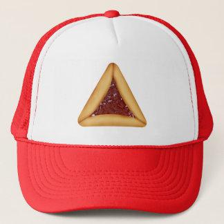 Hamentashen Trucker Hat