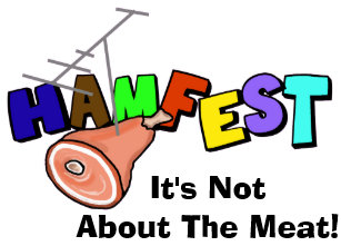 Image result for hamfest